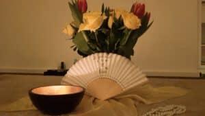 Tools-Intimmassage online lernen-Doris Mayer-Esslingen